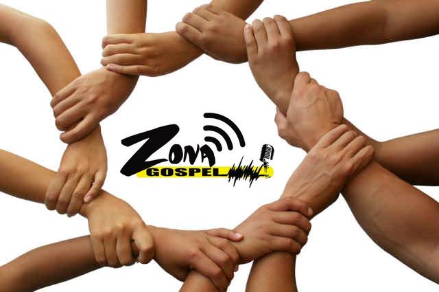 colaboradores ZonaGospel