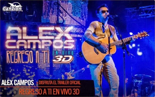 2013-alexcampos-trailer[1]
