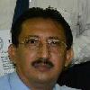 Marcos Antonio Hau Kantún