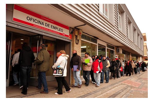 desempleo-espana-julio-2011[1]