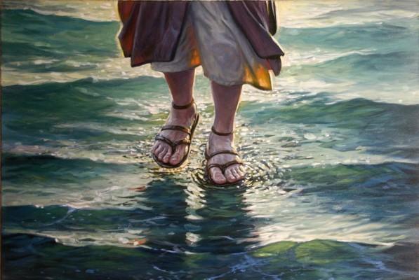 jesus_walking_on_water2[1]