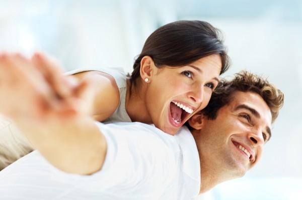 pareja-feliz1[1]