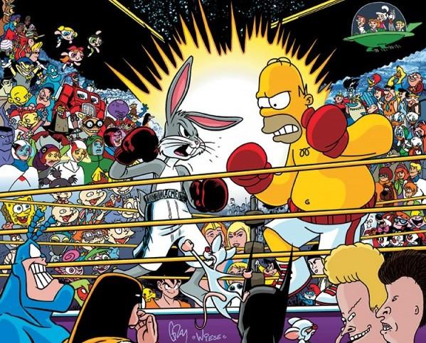Bugs_Bunny_vs_Homer_Simpson_by_187N[1]