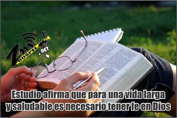 biblia salud