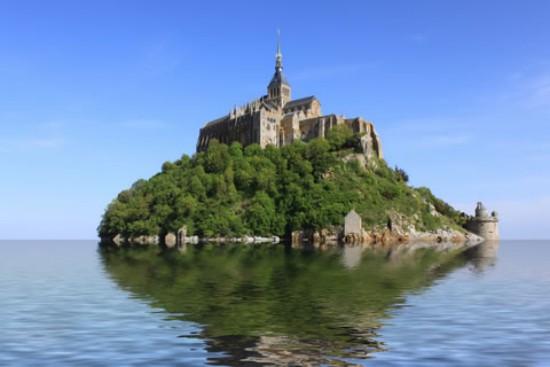 mont-saintmichel[1]