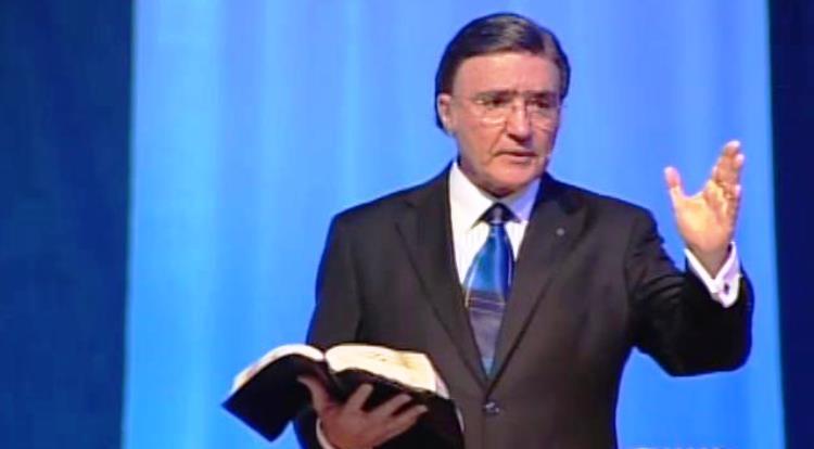 Dr Armando Alducin 2016 | Share The Knownledge