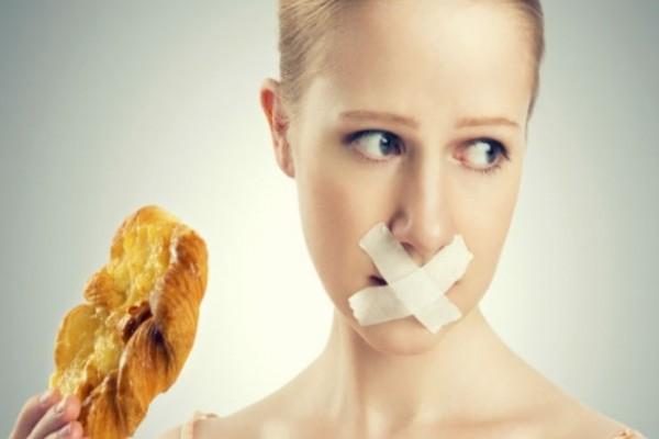 que_sabes_de_la_anorexia_3