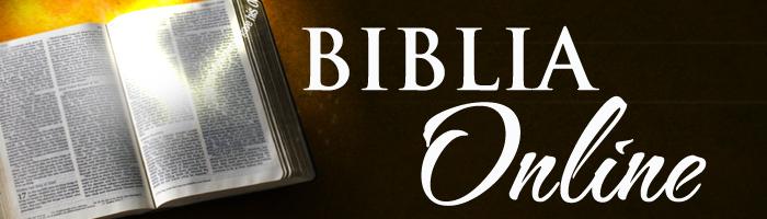 biblia-centro[1]